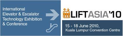 LiftAsia 2010