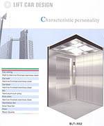 passenger_elevator_2