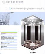 passenger_elevator_4