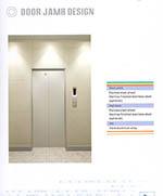 passenger_elevator_8