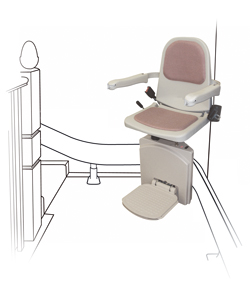 stairlift_curved