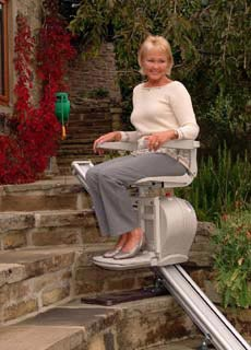 stairlift_outdoor